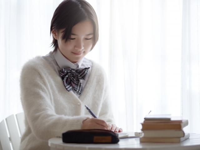 勉強が好きになるきっかけは意外なところにあるのイメージ