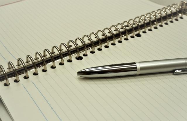 綺麗なノート作ってない?意味ないノートの特徴とは?テスト勉強に欠かせないノートのまとめ方とコツ4選のイメージ