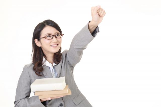 勉強を習慣づけるにはどうすればいいの?5つの付け方とメリットを解説のイメージ